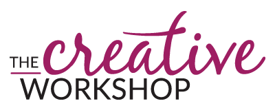 The Creative Workshop