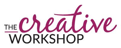 The Creative Workshop